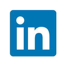 Follow Alex Stillhard on Linkedin